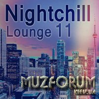 Nightchill Lounge 11 (2019)