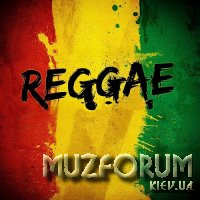 Reggae Music Collection Pack 027 (2019)