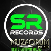 Best Of Autumn Vol. 85 (2019)