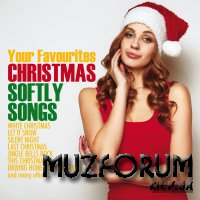 Your Favourites Christmas Softly Songs (2019)