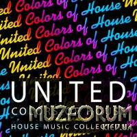 United Colors of House, Vol. 51 (2019)