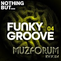Nothing But... Funky Groove, Vol. 04 (2019)