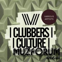 Clubbers Culture: Miracle Of Progressive #012 (2019)