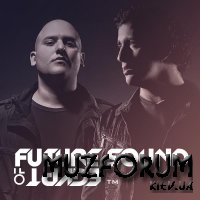 Aly & Fila - Future Sound of Egypt 634 (2020-01-22)