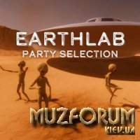 Earthlab Party Selection (2020)
