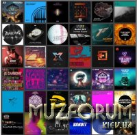 Beatport Music Releases Pack 1763 (2020)