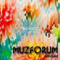 Global Underground: Select #5 (2020) FLAC