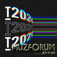 This Is Toolroom 2020 (Mixed by Martin Ikin) (2020) FLAC