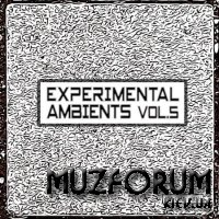 Experimental Ambients, Vol. 5 (2020)