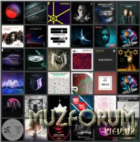Beatport Music Releases Pack 1800 (2020)