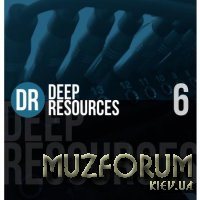 Deep Resources, Vol. 6 (2020)