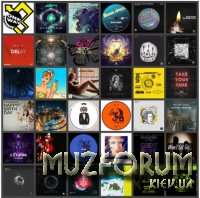 Beatport Music Releases Pack 1886 (2020)