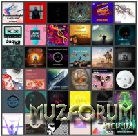 Beatport Music Releases Pack 1909 (2020)