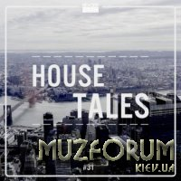 House Tales Vol 31 (2020)