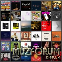Rap Music Collection Pack 217 (2020)