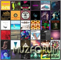 Beatport Music Releases Pack 2058 (2020)