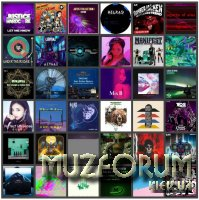Beatport Music Releases Pack 2087 (2020)