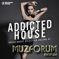 Addicted 2 House Vol 41 (2020)