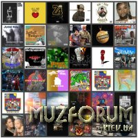 Rap Music Collection Pack 225 (2020)