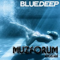 Blue Deep (Essential House Music Selection 2020) (2020)