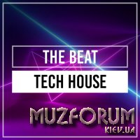 Tech House - The Beat (2020)