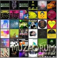 Beatport Music Releases Pack 2146 (2020)