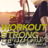 Workout Strong Session (2020)