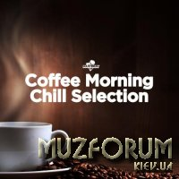Southbeat Pres: Coffee Morning Chill Selection (2020)