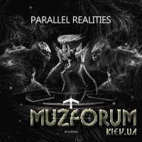 Parallel Realities V.A (2020)
