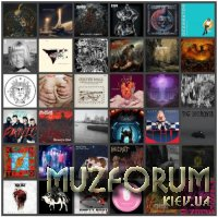 Rock & Metal Music Collection Pack 111 (2020)