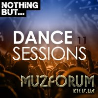 Nothing But Dance Sessions Vol 11 (2020)
