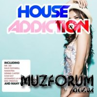 House Addiction Vol 60 (2020)