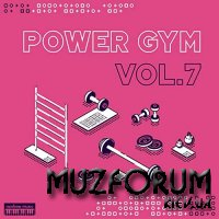 Power Gym Vol 7 (2020)