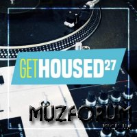 Get Housed, Vol. 27 (2020)