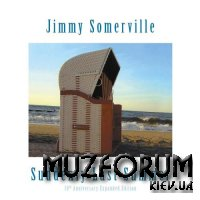 Jimmy Somerville - Suddenly Last Summer 10th Anniversary (2020) FLAC