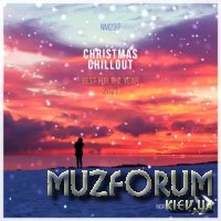 Christmas Chillout: Best For The Year 2021 (2020)