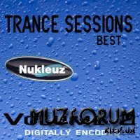 Nukleuz: Best Of Trance Sessions Vol 2 (2020)
