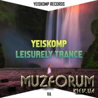 Yeiskomp Leisurely Trance Jan 2020 (2021)