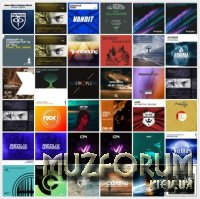 Beatport Music Releases Pack 2466 (2021)