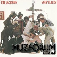 The Jacksons - Goin' Places (Expanded Version) (2021)