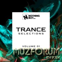 Nothing But... Trance Selections Vol 01 (2021) FLAC