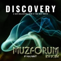 If You Wait - Discovery (2021)