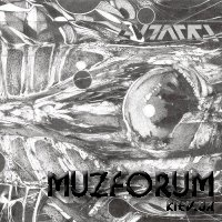 Autarkh - Form In Motion (2021) FLAC